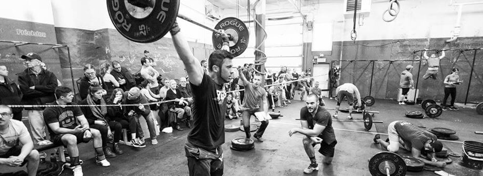 Why CrossFit Granby Is Ranked One Of The Best Gyms near Granby QC, Why CrossFit Granby Is Ranked One Of The Best Gyms near Downtown Granby QC, Why CrossFit Granby Is Ranked One Of The Best Gyms near Zoo Granby QC, Why CrossFit Granby Is Ranked One Of The Best Gyms near Estrie QC